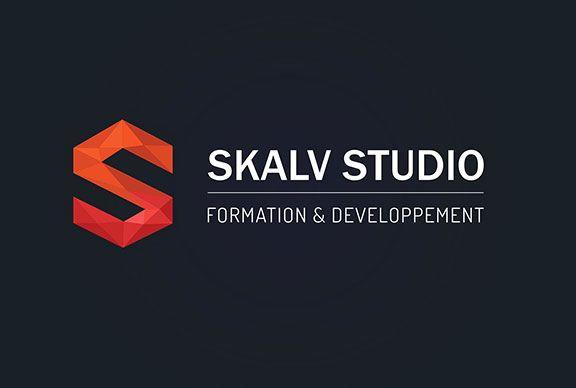 Projet Skalv Studio