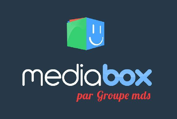 Projet MediaBox