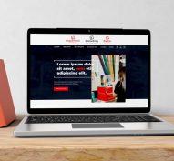 site ecommerce kramer